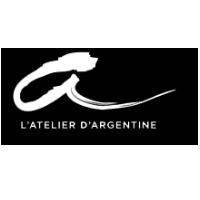 Atelier DArgentine