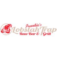 Frankies lobstah trap