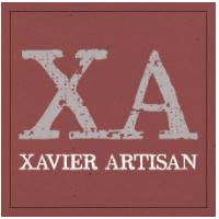 Xavier Artisan
